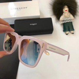 Givenchy Sunglasses GivenchySunglasses-13