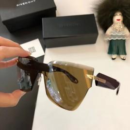 Givenchy Sunglasses GivenchySunglasses-15