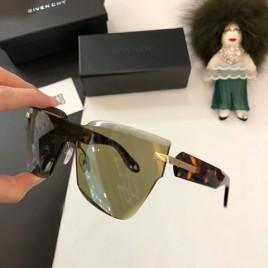 Givenchy Sunglasses GivenchySunglasses-16
