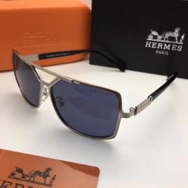 Hermes Sunglasses HermesGLS-75