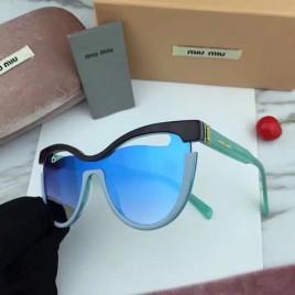 miumiu Sunglasses MiumiuGLS-587