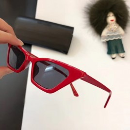 YSL Sunglasses YSLGLS-01