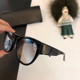 YSL Sunglasses YSLGLS-18