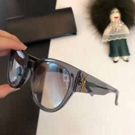 YSL Sunglasses YSLGLS-19