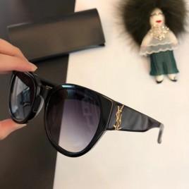 YSL Sunglasses YSLGLS-20