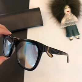 YSL Sunglasses YSLGLS-21