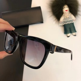 YSL Sunglasses YSLGLS-22