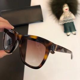 YSL Sunglasses YSLGLS-23