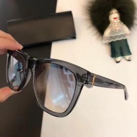 YSL Sunglasses YSLGLS-24