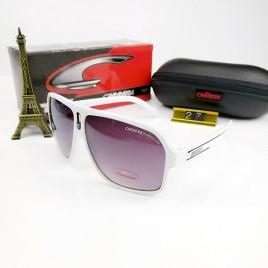 Carrera Sunglasses CarreraGLS-2619