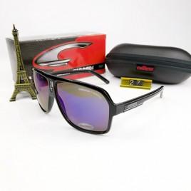 Carrera Sunglasses CarreraGLS-2620