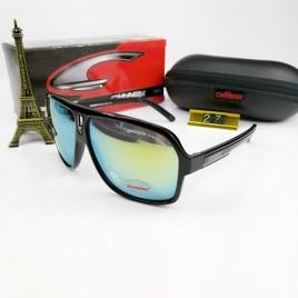 Carrera Sunglasses CarreraGLS-2621