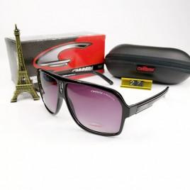Carrera Sunglasses CarreraGLS-2622