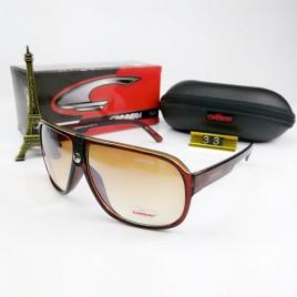 Carrera Sunglasses CarreraGLS-2623