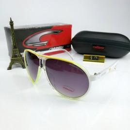 Carrera Sunglasses CarreraGLS-2624