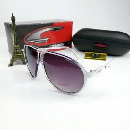 Carrera Sunglasses CarreraGLS-2625
