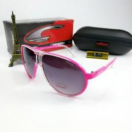 Carrera Sunglasses CarreraGLS-2626