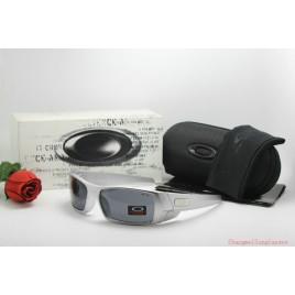 Oakley Sunglasses OkeyGLS-1493