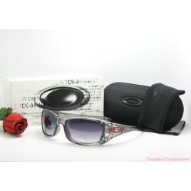 Oakley Sunglasses OkeyGLS-1598