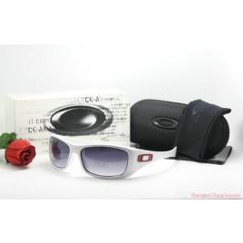 Oakley Sunglasses OkeyGLS-1599