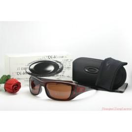 Oakley Sunglasses OkeyGLS-1600