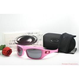 Oakley Sunglasses OkeyGLS-1601