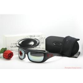 Oakley Sunglasses OkeyGLS-1604