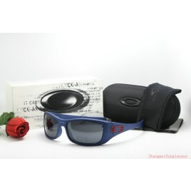 Oakley Sunglasses OkeyGLS-1605