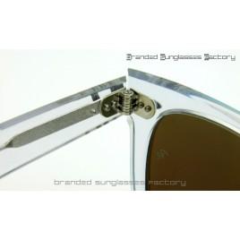 fake ray ban sunglasses, replica ray bans online 753eac378c