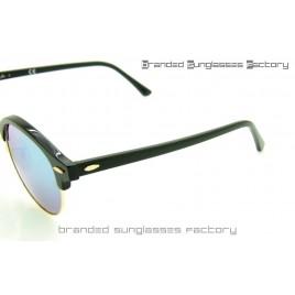 fake ray ban sunglasses, replica ray bans online 88ecd4b0adcc