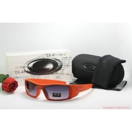 Oakley Sunglasses OkeyGLS-1496