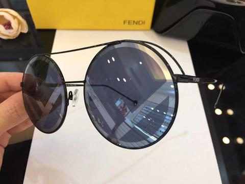 b110a517c57 Fendi Sunglasses FendiSunglasses-363