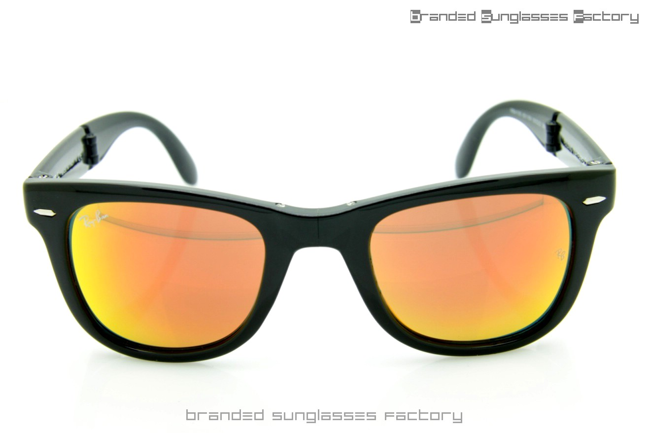 e5c5c23b031 Ray Ban Aviators Orange Lenses « One More Soul