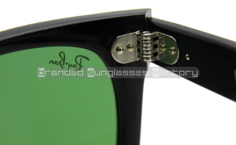 fake ray ban wayfarer RB2140 sunglasses